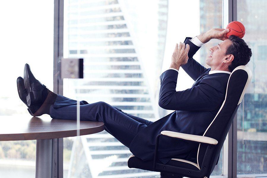 Bien-être au travail : sept salariés sur dix dans le monde se disent satisfaits