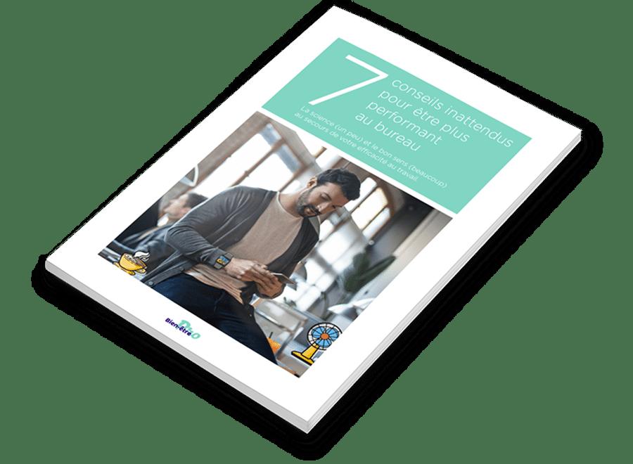 Vignette-Ebook-performant-au-travail-ressource