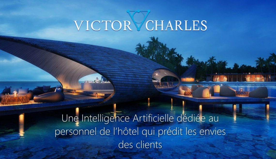 victorcharles