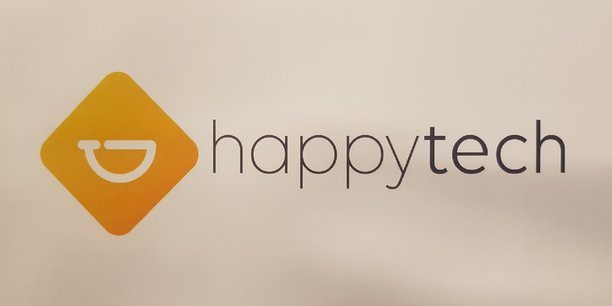 Les «HappyTech», ces startups qui s'attaquent au mal-être au travail