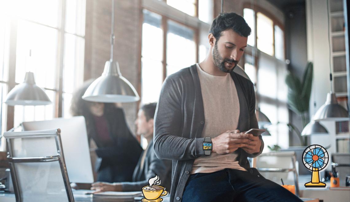 Nouveau Networking comment travailler son réseau en 2018
