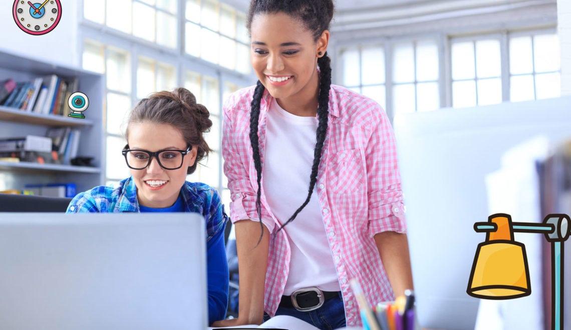Intégrer l'apprentissage en entreprise sans crainte